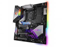 MB Gigabyte Z390 AORUS XTREME  (Z390,S1151,ATX,DDR4) Z390 AORUS XTREME