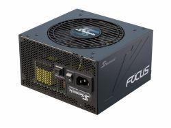 Seasonic Netzteil 850W FOCUS-PX-850 Modular (80+Plat.) FOCUS-PX-850