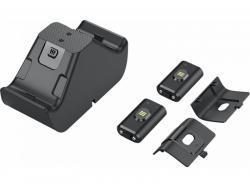 Speedlink - Jazz USB USB Charger For Xbox Series X/S - SL-260002-BK - Xbox Series X