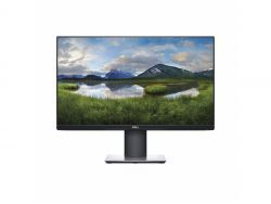 "Dell 60.5cm (23,8"") P2421D 16:09 HDMI+DP+USB IPS black DELL-P2421D"