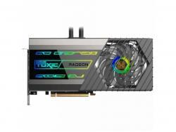 VGA SAPPHIRE TOXIC RADEON RX 6900 XT 16GB Gaming GDDR6 OC Limited Edition