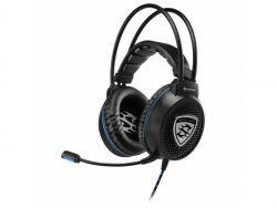 Sharkoon Headset Skiller SGH1 4044951018284
