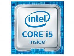 Intel S1151 CORE i5 6500 TRAY 4x3,2 65W CM8066201920404