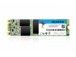 ADATA SSD M.2 Ultimate SU800 512GB ASU800NS38-512GT-C
