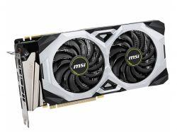 VGA MSI GeForce® RTX 2070 8GB SUPER VENTUS GP OC | V386-001R
