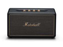 MARSHALL Bluetooth Speaker STANMORE MULTI R BLACK