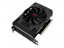 PNY GeForce RTX 3060 REVEL Gaming EPIC-X RGB VCG306012SFXPPB