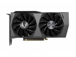 ZOTAC GeForce RTX 3060Ti Twin Edge 8GB GDDR6X (LHR)