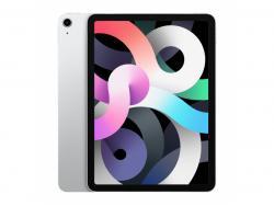 Apple - IPad Air10,9 128GB Wi-Fi - Silver - MYFW2KN/A