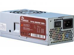 Inter-Tech TFX-350W-350 W-110-240 V-50-60 Hz-4-8 A-Aktiv - 26,4 W 88882154