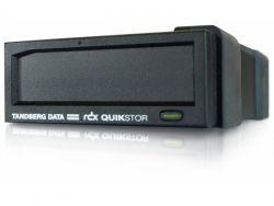 Tandberg RDX extern QuikStor USB 3.0 8782-RDX