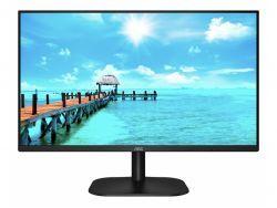 "AOC 68,6cm (27"") 27B2H   16:09 HDMI IPS black 27B2H"