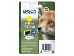 Epson Tinte gelb C13T12844012 | Epson - C13T12844012