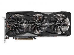 VGA ASRock Radeon RX 6700 XT 12GB CHALLENGER PRO OC | 90-GA2LZZ-00UANF