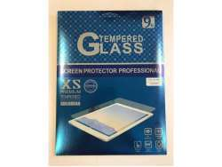 Display Glass 9H for Samsung Tab T500 (0,3mm/2,5D) RETAIL