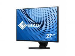 "EIZO 68.5cm (27"")16:9 2xHDMI+2xDP+USB-C IPS 4K EV2785-BK"