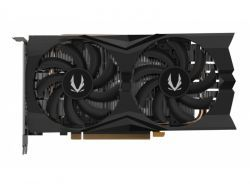 VGA Zotac GeForce® GTX 1660 Gaming 6GB   Zotac - ZT-T16600K-10M