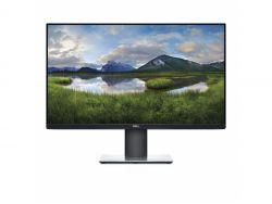 Dell  TFT 68,47cm (27)LED,HDMI,DisplayPort P2720D