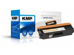 KMP B-T40 Magenta 1 Stück(e) 1243,HC06