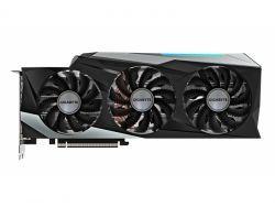 VGA Gigabyte GeForce® RTX 3090 24GB Gaming OC   GV-N3090GAMING OC-24GD