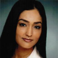 Maryam Iqra