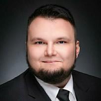 Sergej Lanzmann