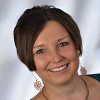 Stephanie Hotzelmann