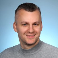 Martin Makolski